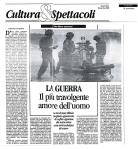 HILLMAN-TERRIBILE AMORE PER LA GUERRA-26 APR.2005copia